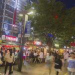 福岡で評判のおすすめカウンセリングルーム10選