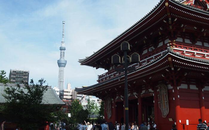 東京で評判のおすすめカウンセリングルーム14選