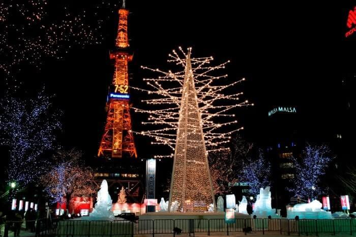 札幌でカウンセリング