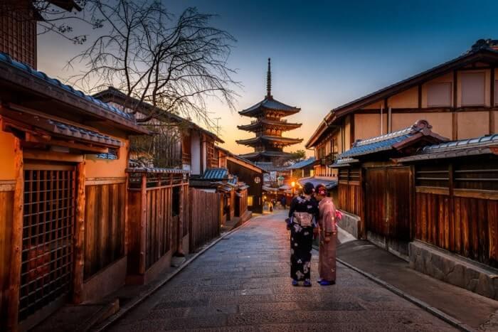 京都のおすすめカウンセリングルーム