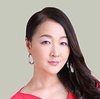 アリ恵美子先生