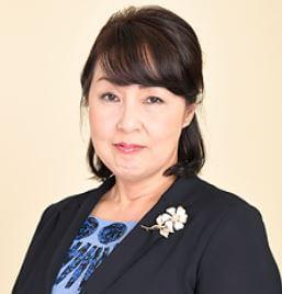飯塚和美先生