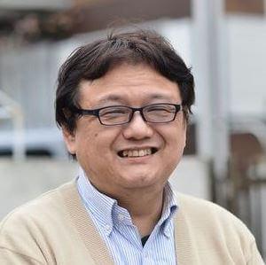 吉田 靖先生
