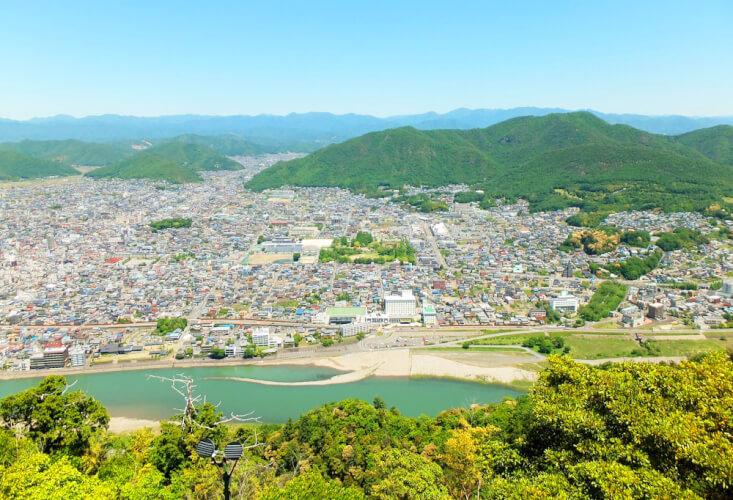 岐阜で評判のおすすめカウンセリングルーム13選