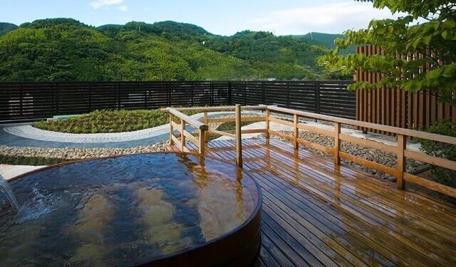 ふきや旅館 湯河原温泉