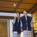 中国人・韓国人など外国人観光客お断りホテル・宿【日本人専用】